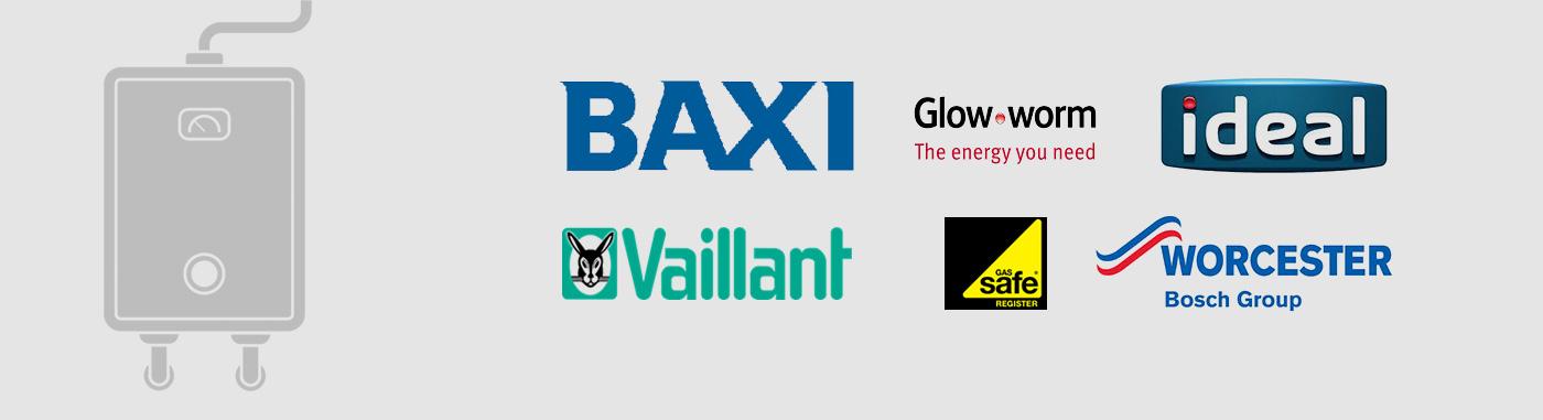 boiler banner01