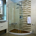 bathroom fitters in Redhill